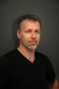 Bjarne Marcussen