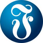Logo FVN