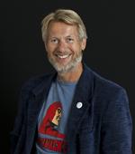 Bilde av Jørgen Lorentzen