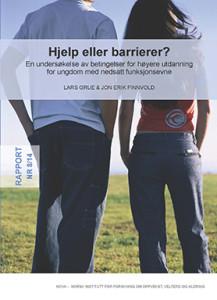 Hjelp-eller-barrierer-R8-14-w278