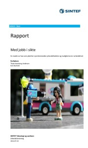 Rapport_Med_jobb_i_sikte-page-001