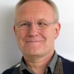 Arne Fafo
