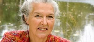 Ann-kristin Olsen leder utvalg som skal undersøke barnevoldssaker