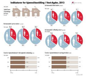 Indikatorer-for-kjønnslikestilling-i-Vest-Agder-20131_Page_2