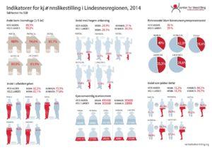 Likestillingsindeks Lindesnes 2014_Page_1