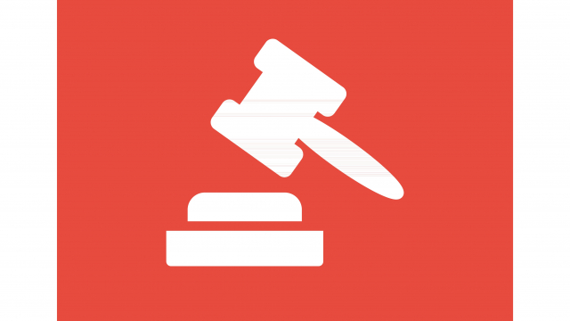 Fulltegnet: Gratis kurs med Likestillings- og diskrimineringsombudet 31.01-01.02