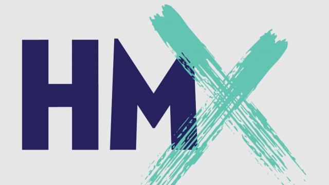 Vi tilbyr: HMX – Kurs mot seksuell trakassering