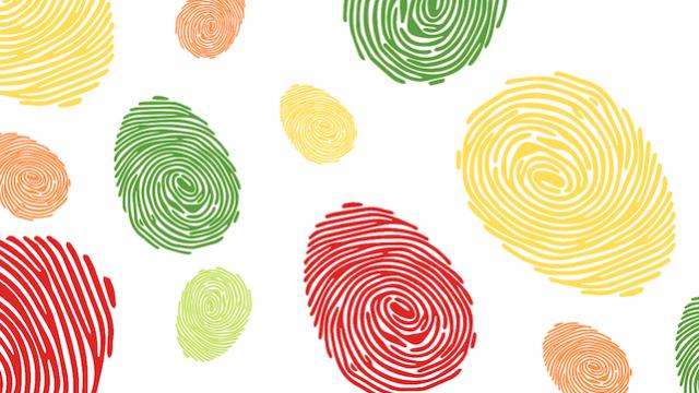 Senter for likestilling inviterer til halvdagsseminar om seksuell trakassering i akademia 28. mars på UiA
