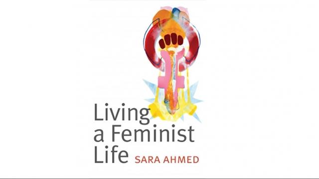 Ny Feministisk lesesirkel!